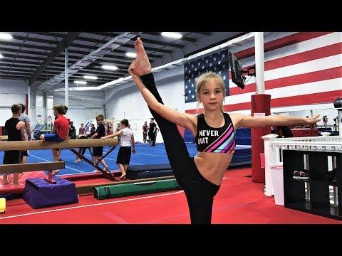 45-й ЧМ по спортивной гимнастике – Многоборье (женщины)