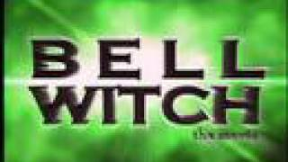 BELL WITCH PREMIERES IN THE UK 2009