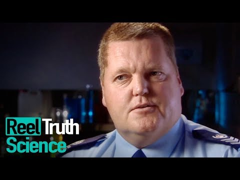 Forensic Investigators: Matthew De Gruchy | Forensic Science Documentary | Reel Truth Science