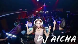 the new party 1 by dj aicha