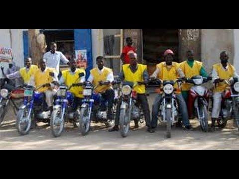 interwiew d'olivier zemidjan a lomé au togo(audio)