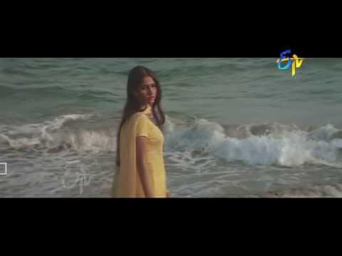 O Pranama Full Video Song | Jajimalli | Baladitya | Dhamini | ETV Cinema