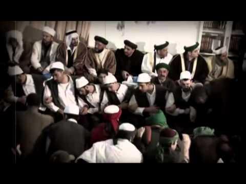 Sûltan-ül Evliyâ, Bâz-ûl Eşhêb, Kutbû'l Aktab, Hazret-i Pir Abdülkadir Geylâni K.s (ARAPÇA İLAHİ)