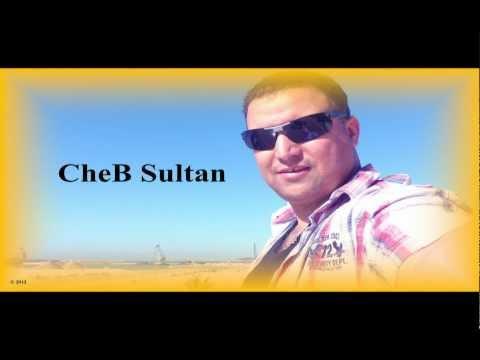 CheB Sultan & Chiekh Redson Harak harak