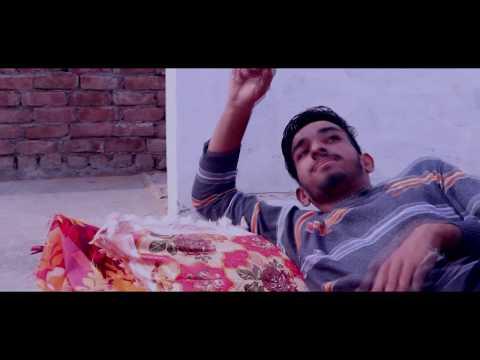यादगार || Yaadgar || A Sad Song || Sonu Silan ||  Sahil Khatak