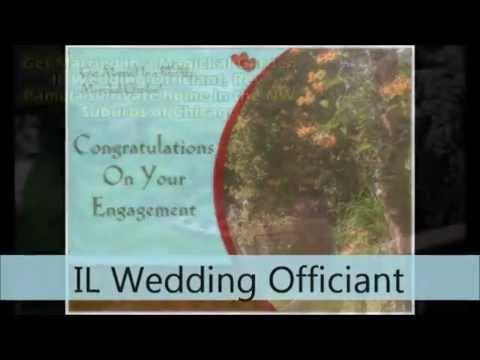 wedding-officiant-mount-prospect