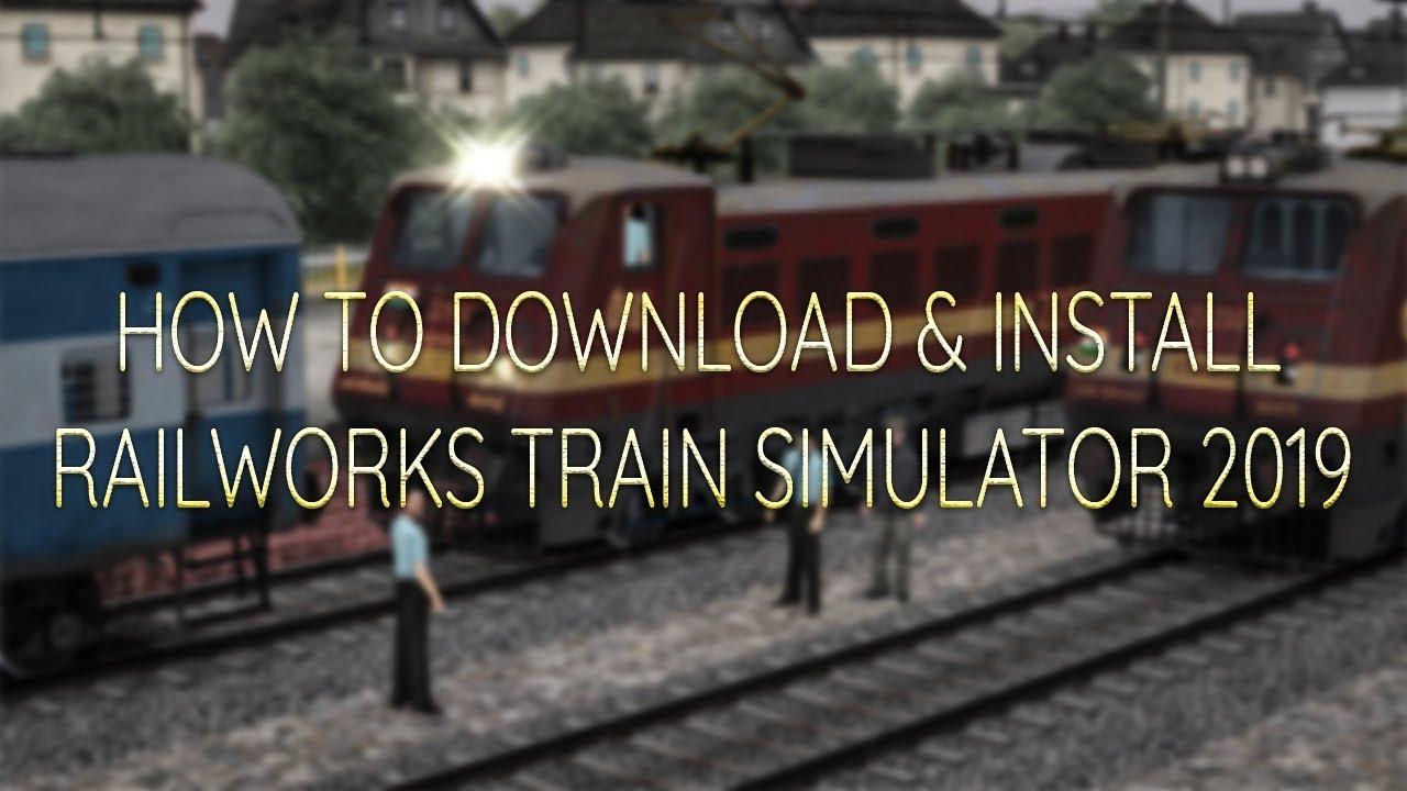 Bharat Stream | Train Simulator Help