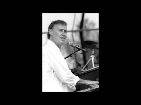 Bruce Hornsby End of the Innocence