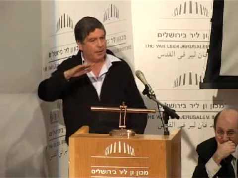 מוזיאון הסובלנות ובית הקברות המוסלמי בממילא - YouTube