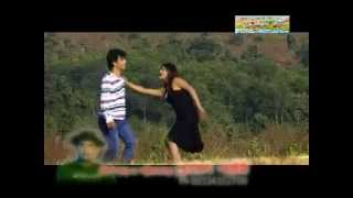 Purulia Songs  O Tui Dibo Bale Asha Dili Go  Bangla Song