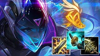 Vayne Montage 29 - Best Vayne Plays | League Of Legends Mid