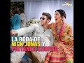 Nick Jonas & Nicki Minaj - Bom Bidi Bom (Official Audio ...