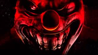 Repeat youtube video Best Metal Dubstep Mix 2015