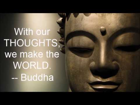 buddha peace soul quotes