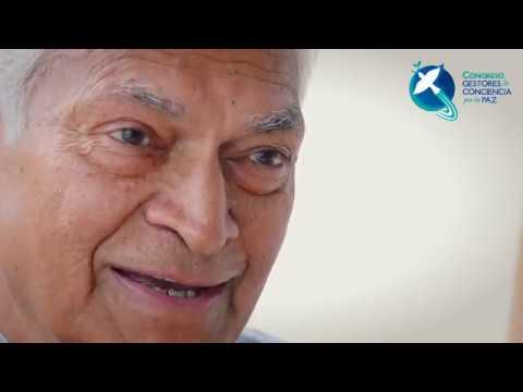 Conoce a S. S. Bhatnagar, Descubridor de los microchakras, Ponente en el Congreso Online por la Paz