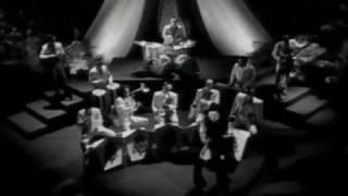 ジャングルブギ(東京スカパラダイスオーケストラ:1991)
