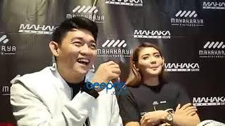 Download lagu Ifan Seventeen Jelaskan Hubungannya dengan Juliana Mochtar Mantan Istri Almarhum Herman Seventeen