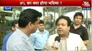 Rajeev Shukla, Education,Age, Wife, Children, Family, Biography