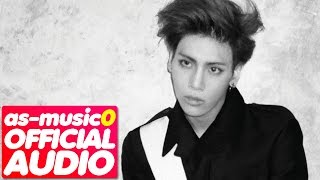 [MP3/DL]05. JONGHYUN (종현) - NEON [1st Mini Album BASE]
