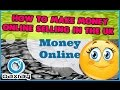 How to make money online selling in the UK from Direct to Mum using Oaxray for  online arbitrage