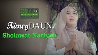 Sholawat Nariyah  Nancydaun