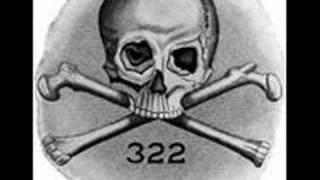 "Proof: Skull &Bones Cult Engineered""War on Terror""&past wars"