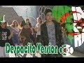 جزائري يبدع في أغنية  ديسباسيتو فيديو كليب النسخة الجزائرية Despacito Version Algérienne
