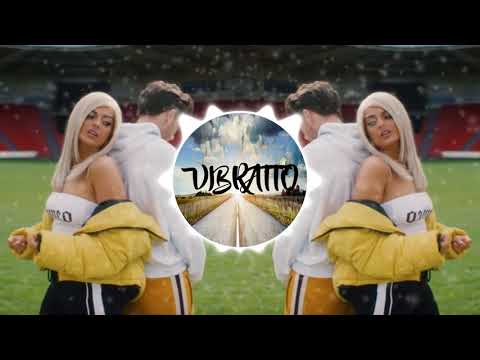 Louis Tomlinson - Back to You ft. Bebe Rexha, Digital Farm Animals (Vibratto Remix)