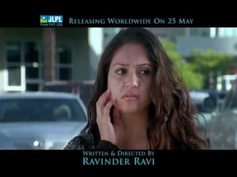 A Rawa Ne Promo 20Sec.- Kailash Kher - Aappan Pher Milange - Goyal Music