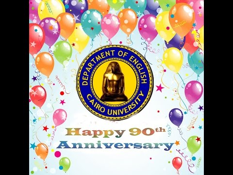 EDCU celebrates its 90th anniversary.