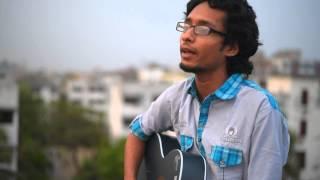 joto dure warfaze acoustic cover by akif mambaul chup chap charidik by warfaze ওয়ারফেইজ