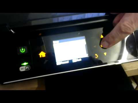 how-to-reset-an-epson-ink-cartridge-and-trick-it-into-thinking-it's-full.