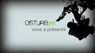 Bref, ça c'est votre nouveau BDE (ISCOM Paris)