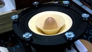 Gambar cover sonido sfr-145