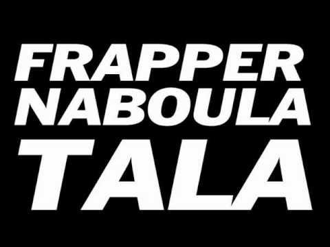 ARAFAT NABOULA TÉLÉCHARGER TALA FRAPPER