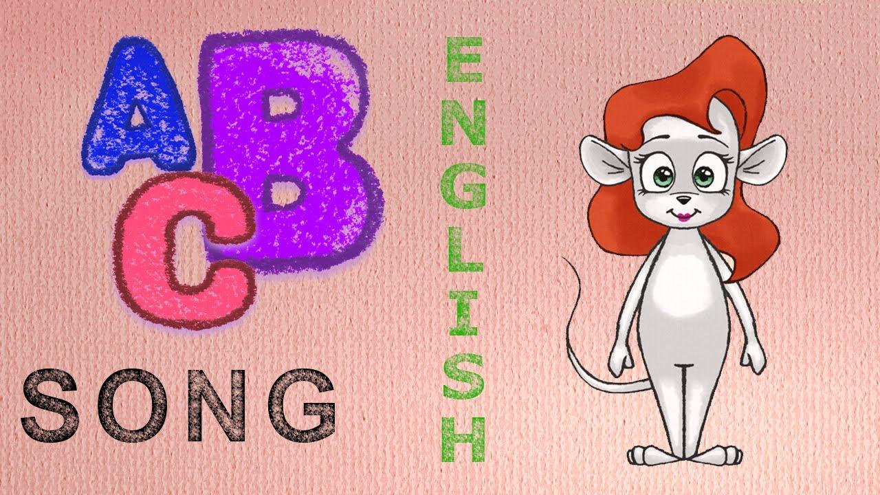 ABC Song | Learn ABC Alphabet for Children | Education ABC ...
