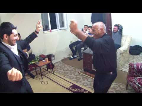 Gakko dayı, Mürsel AKDENİZ ve Murat KARAKOÇ ile meşk halay ve oyun havası ;)