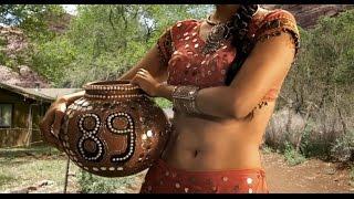 Video on Gambling - Altaf Raja Viral Video - Jua Anthem Video