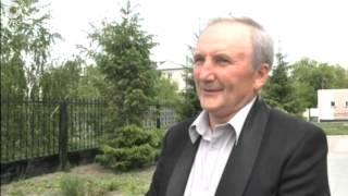 В Карасукском районе захоронили солдата погибшего во время Великой Отечественной войны