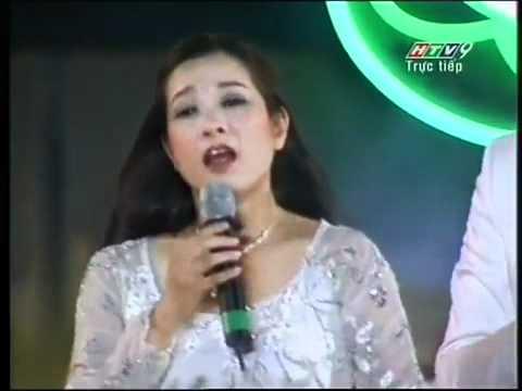 Kim Tieu Long   Thanh Thanh Hien   YouTube