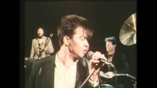 PAUL YOUNG - Love Of The Common People full HD