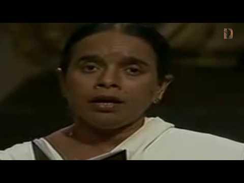 Nanda Malini Songs, Lasowin Handanni ළසොවින් හඬන්නී..   Sinhala Songs Listing