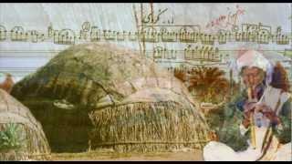 Kordi (Baluchestan-Iran) - کُردی (ترانه محلی بلوچی) . شقایق کمالی