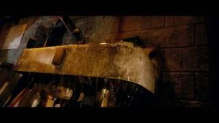 The Sorcerer's Apprentice - Fantasia: The Coolest Scene Ever