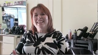 Paid Sick Time: Beauty Salon Owner To Lead By Example