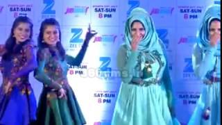 ZEE TV's NEW SHOW | India's Best Judwaah | Rocking Dance Performance By Judwaah