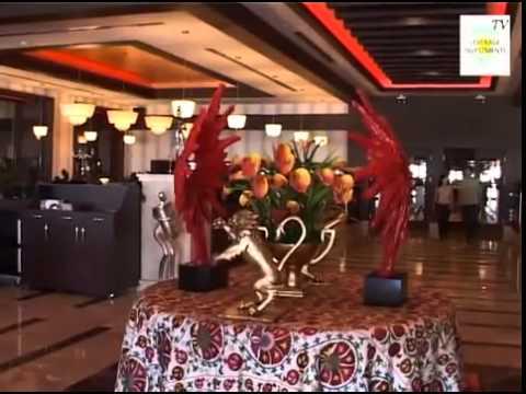 Video Casino cratos