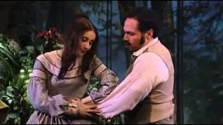 Giuseppe Verdi - La Traviata (Plácido Domingo, conductor)