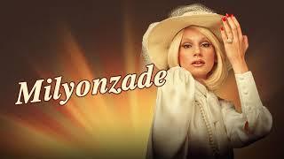 Milyonzade - Arif V 216 Film Şarkıları