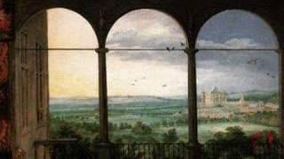 Play Concerto Grosso In D Major, Op. 6/4